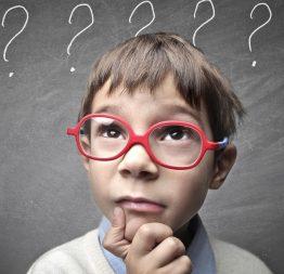 """Con hỏi """"học giỏi có kiếm được nhiều tiền không"""" và đây là câu trả lời cha mẹ nên nói"""