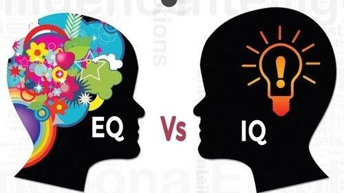 6 kỹ năng IQ và EQ giúp trẻ thành công