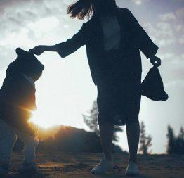 Cuộc đối thoại kinh điển giữa mẹ và con: Không học không chết, thái độ như nào mới quan trọng