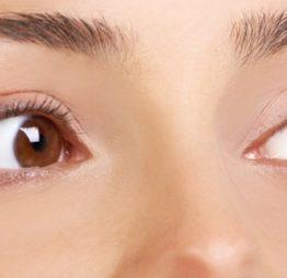 Có thể bị mù vĩnh viễn nếu mắt có dấu hiệu này mà mặc kệ không đi khám!